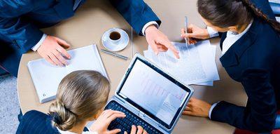 営業マンのマニュアル化対策にインプロトレーニング