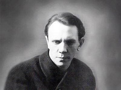Michael-Chekhov.jpg