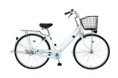 自転車とスピーチ
