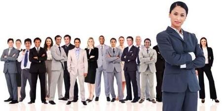 世界のビジネスパーソンがインプロを通じてスキルアップしている