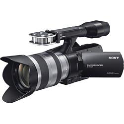カメラで映像プレゼンテーションを個人レッスンできます