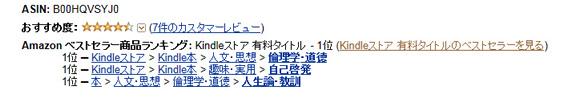 キンドル1位_2014_07_02c.jpg